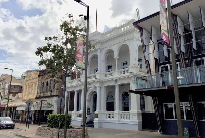 167-173 Flinders Street, Townsville City, Qld 4810