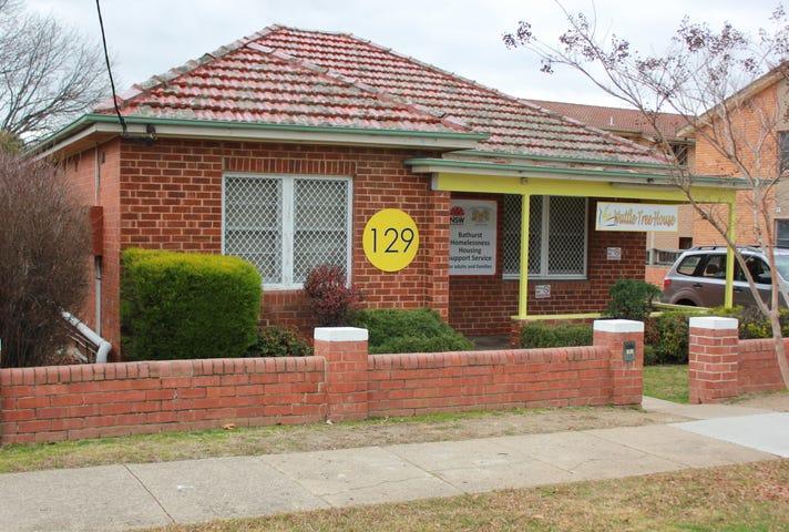 129 Piper, Bathurst, NSW 2795