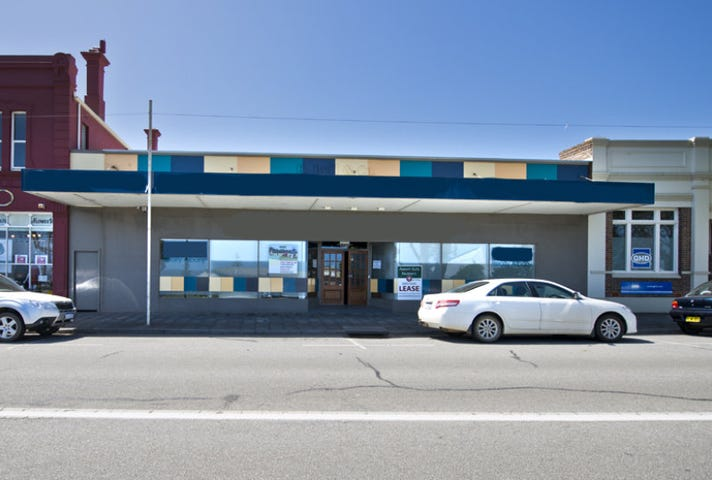 168 Stirling Terrace, Albany, WA 6330