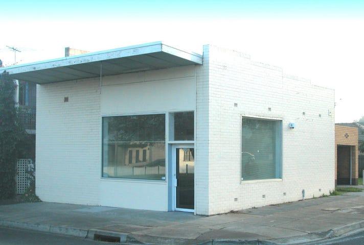 150 Garden Street, East Geelong, Vic 3219