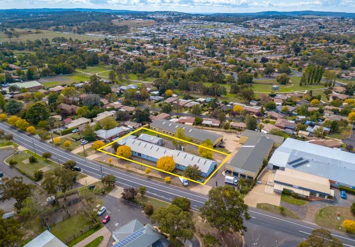 68-74 Molong Road Orange NSW 2800 - Image 6