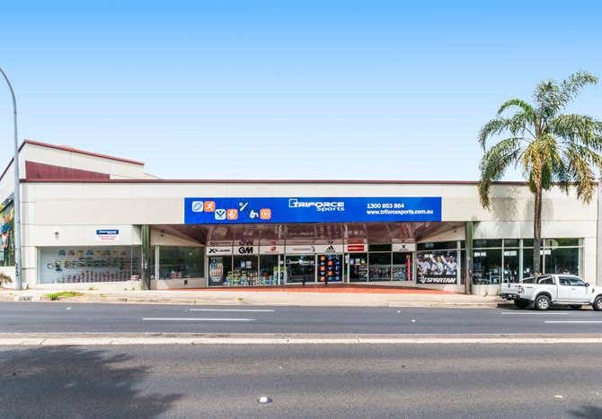 836-840 Pacific Highway, Gordon, NSW 2072, Showroom & Bulky Goods