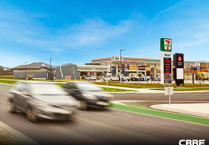 7-Eleven and Oporto 1016 Cranbourne-Frankston Road Cranbourne VIC 3977 - Image 6