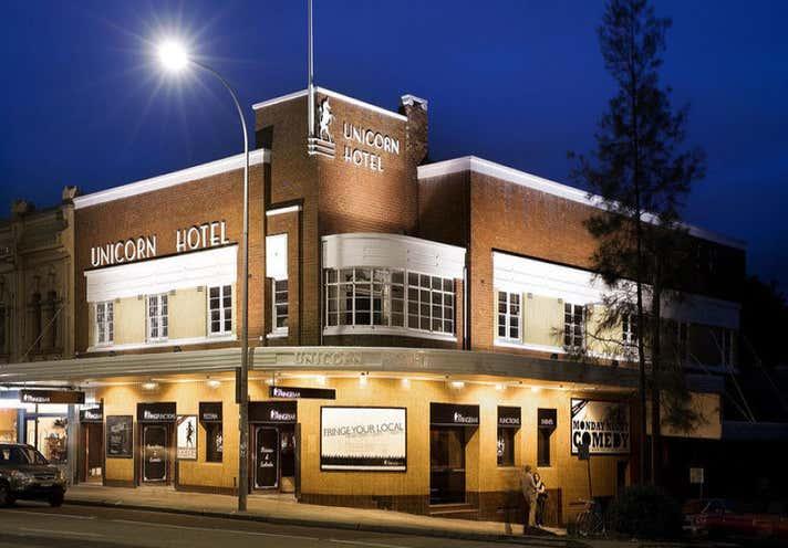 Level 1, 102-106 Oxford Street Paddington NSW 2021 - Image 6
