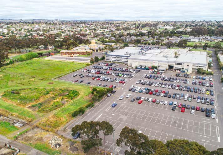 12-14 Thompsons Road Geelong VIC 3220 - Image 2