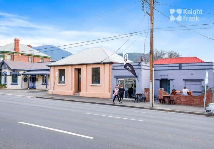 145 Davey Street Hobart TAS 7000 - Image 2