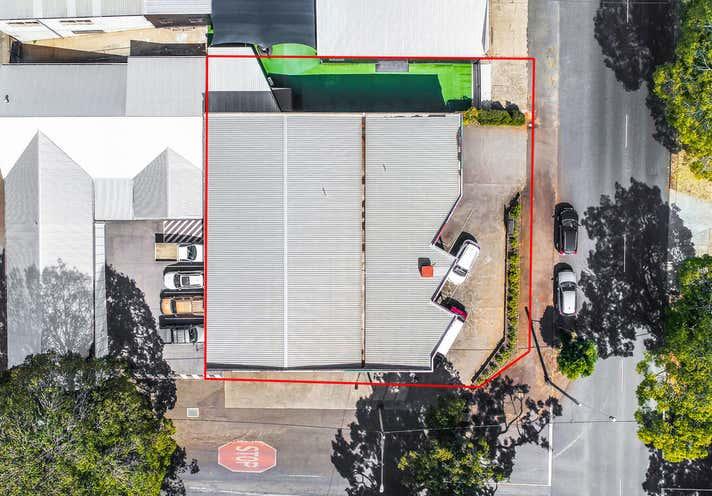 148 Campbell Street Toowoomba City QLD 4350 - Image 7