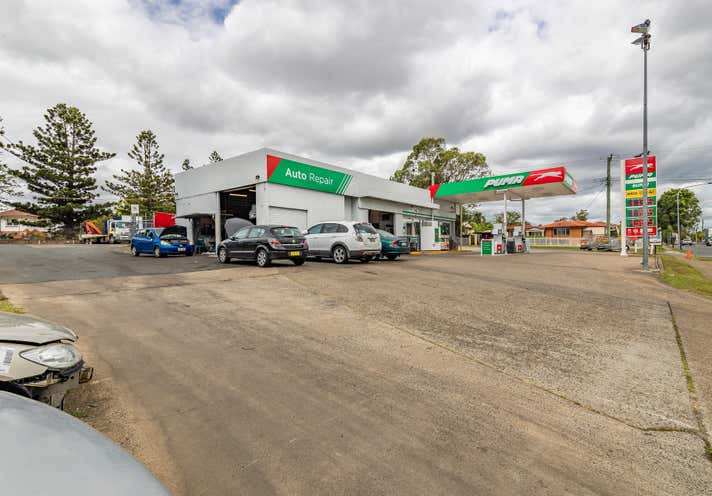 332 Archerfield Road Richlands QLD 4077 - Image 1