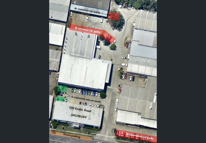 200 Evans Road Salisbury QLD 4107 - Image 9