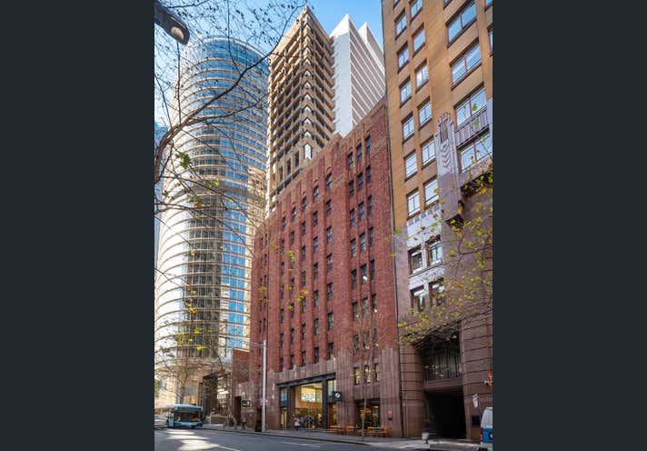 Suite 2.02, 12 O'Connell Street Sydney NSW 2000 - Image 8