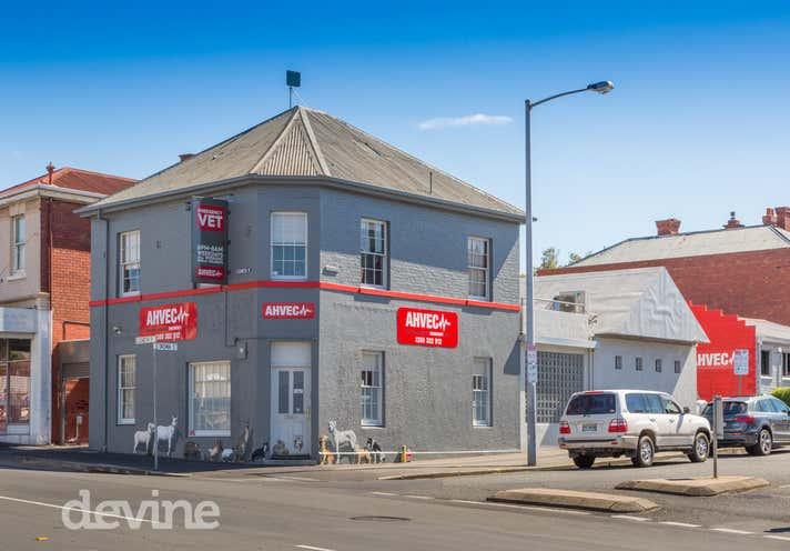 273 Elizabeth Street North Hobart TAS 7000 - Image 2