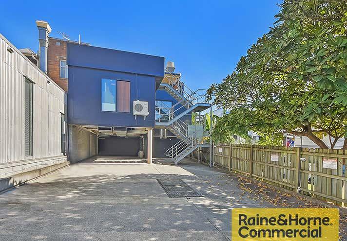 55 Caxton Street Paddington QLD 4064 - Image 8