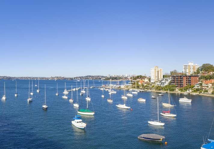 171-173 High Street North Sydney NSW 2060 - Image 2