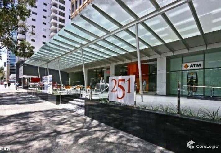 84/251 Adelaide Terrace Perth WA 6000 - Image 2