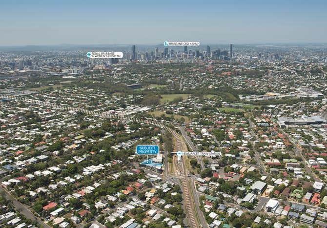 171 Abuklea Street Newmarket QLD 4051 - Image 1