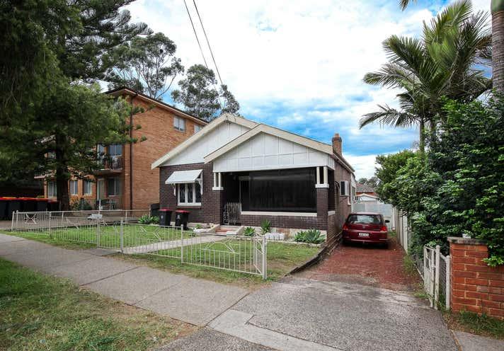 62 Wangee Road Lakemba NSW 2195 - Image 2