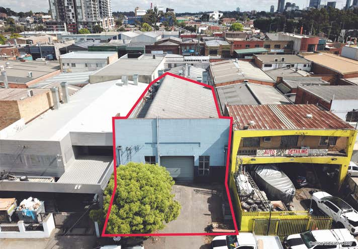 28 Berry Street Clyde NSW 2142 - Image 2