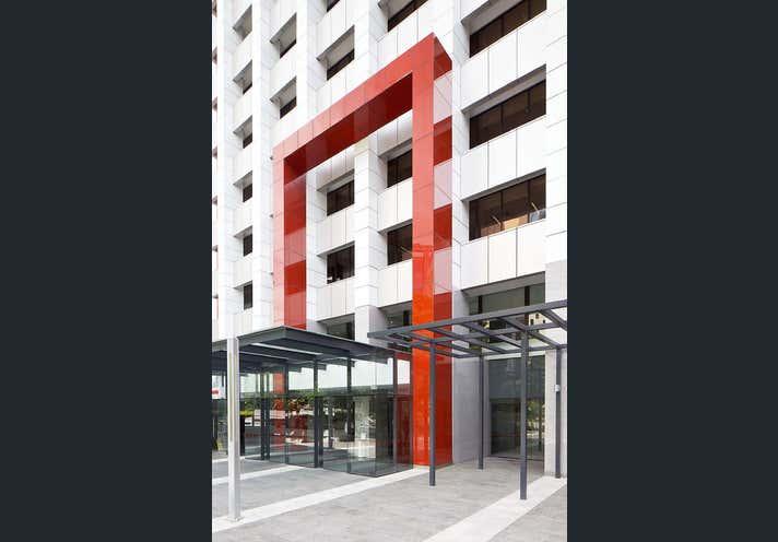 143  Turbot Street Brisbane City QLD 4000 - Image 2