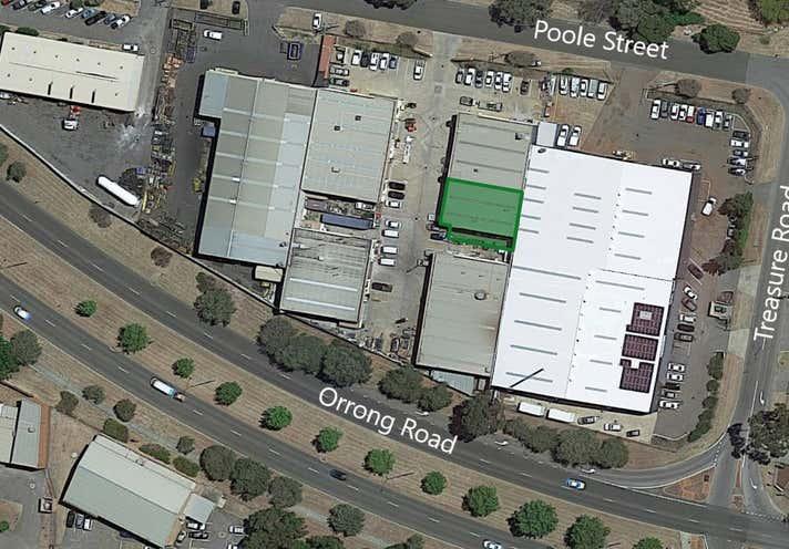 6/55 Poole Street Welshpool WA 6106 - Image 10