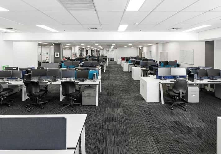 Part Level 1, 350 Collins Street Melbourne VIC 3000 - Image 2