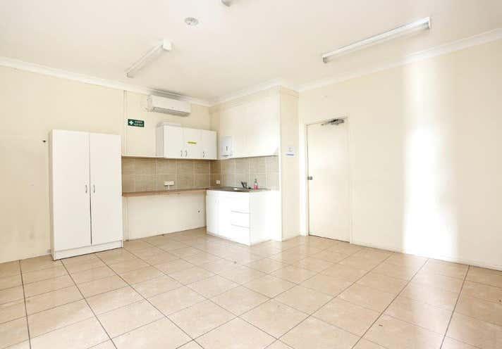 1/14 Natasha Street Capalaba QLD 4157 - Image 10