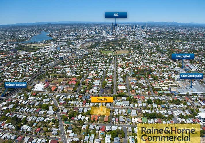 Wooloowin QLD 4030 - Image 2
