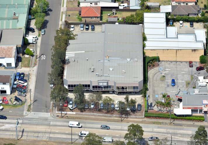 56-60  Parramatta Road Lidcombe NSW 2141 - Image 6