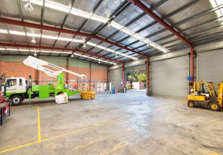 5 Everley Road Auburn NSW 2144 - Image 2