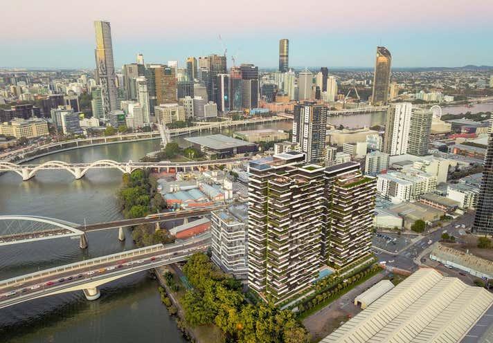 91 Montague Road South Brisbane QLD 4101 - Image 2