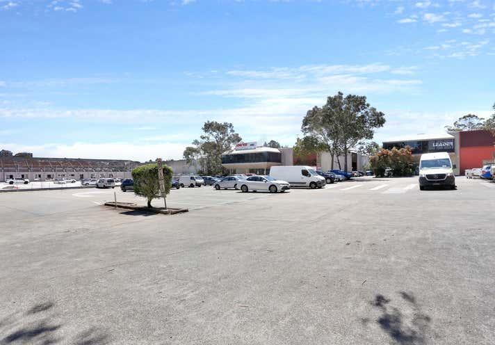 5/44 Boorea Street Lidcombe NSW 2141 - Image 7