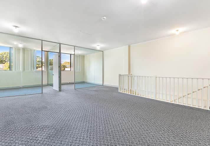 5/20 West Street Brookvale NSW 2100 - Image 2