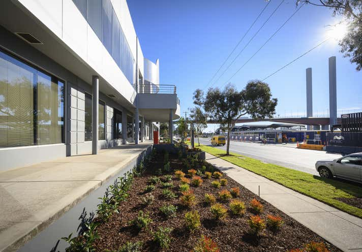 Citylink Business Park, 1/854 Lorimer Street Port Melbourne VIC 3207 - Image 2