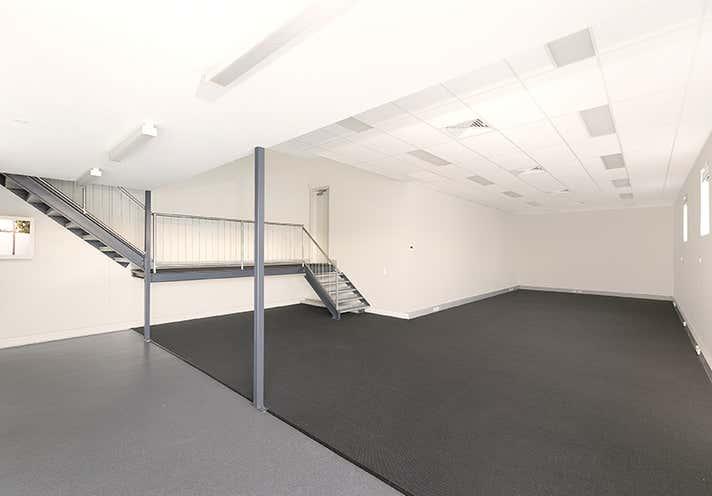 91 Wilston Road Newmarket QLD 4051 - Image 2