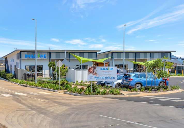 73 Highfields Road Highfields QLD 4352 - Image 2