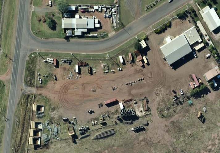 1-5 Jarrah Street Blackwater QLD 4717 - Image 2