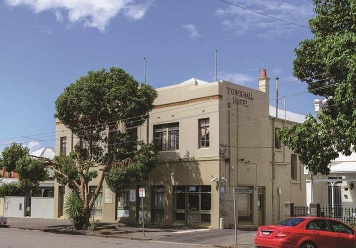135-137 Bank Street South Melbourne VIC 3205 - Image 1