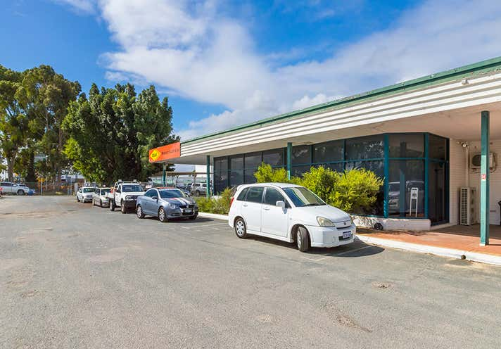 34 Great Eastern Highway South Guildford WA 6055 - Image 1