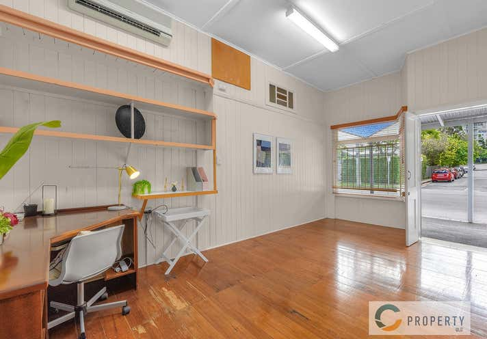 71 Pearson Street Kangaroo Point QLD 4169 - Image 2