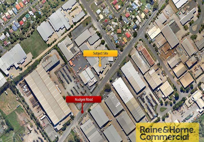 3/944 Nudgee Road Banyo QLD 4014 - Image 8