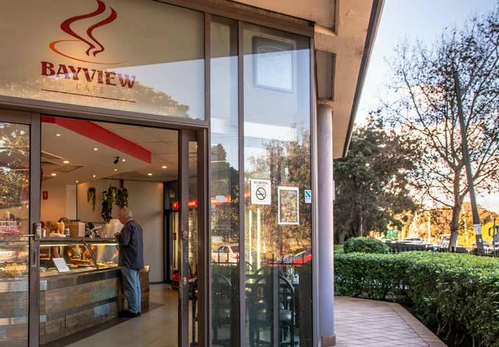 Bayview Tower, 1753 Botany Road Banksmeadow NSW 2019 - Image 5
