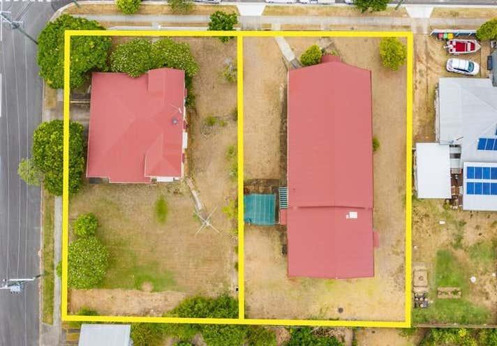 238 & 242 Bay Terrace Wynnum QLD 4178 - Image 12