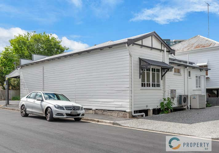 71 Pearson Street Kangaroo Point QLD 4169 - Image 9