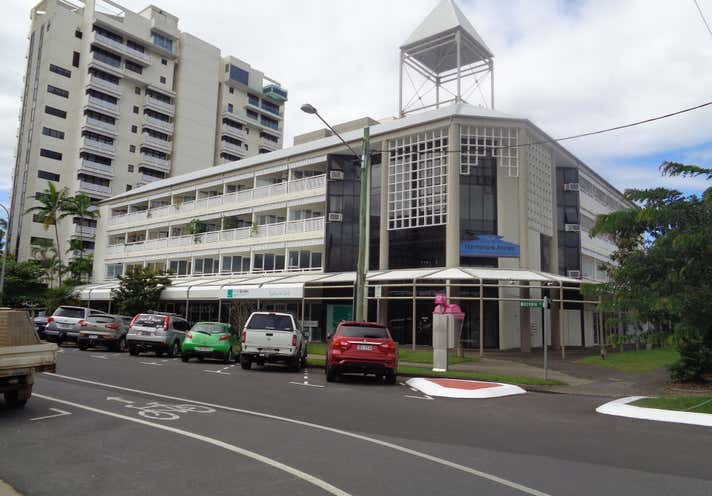 Suite 102, 166-168 Lake Street Cairns North QLD 4870 - Image 2