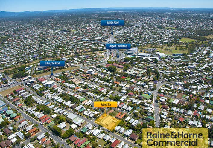 Wooloowin QLD 4030 - Image 7