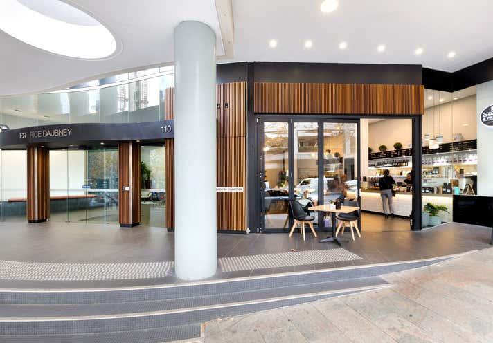 110 Walker street North Sydney NSW 2060 - Image 7