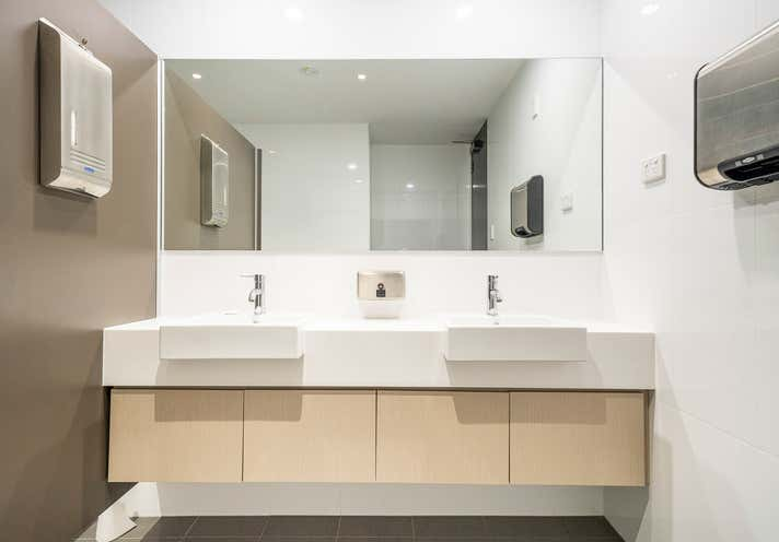 35 Ventnor Avenue West Perth WA 6005 - Image 12