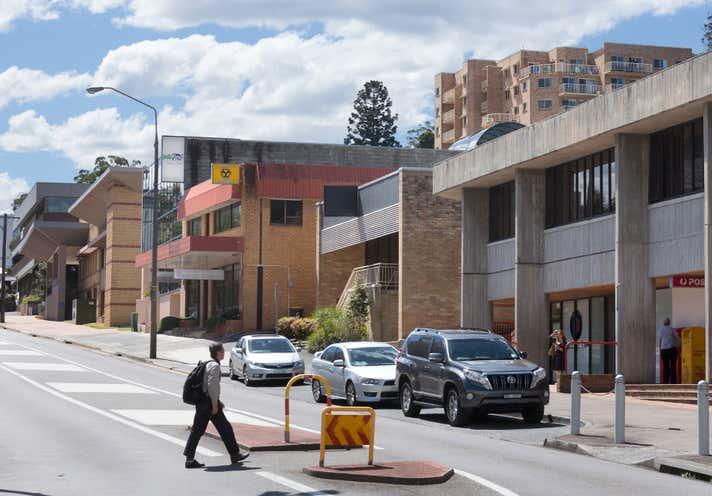 1 Watt Street Gosford NSW 2250 - Image 6