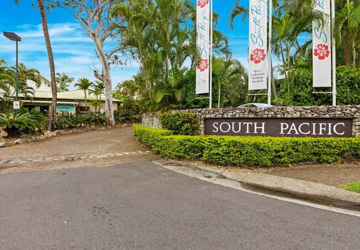1,2,3/167-179 Weyba Road Noosa Heads QLD 4567 - Image 17