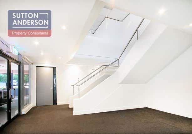 Unit 3, 31-35 Lower Gibbes Street Chatswood NSW 2067 - Image 10