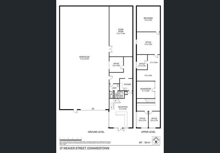 37 Weaver Street Edwardstown SA 5039 - Image 9
